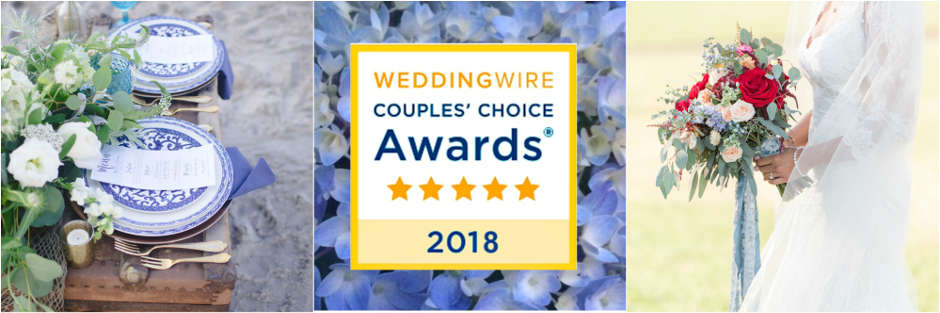 wedding wire Reviews link