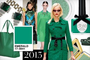 Pantone-Colour-of-the-Year-2013-Emerald
