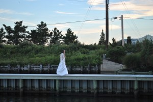 Mallard Island Wedding_Long Beach Island_Orchids_New Jersey Wedding Flowers