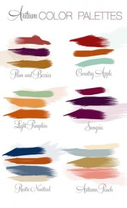 Autumn Wedding Colors_Fall Wedding Colors_Fall Flowers_Fall Wedding Flowers_Fall Weddings
